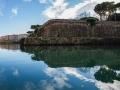 Livorno tour giro in battello a Livorno