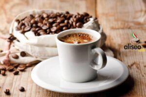 capsule caffè e accessori