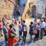 guide turistiche a livorno